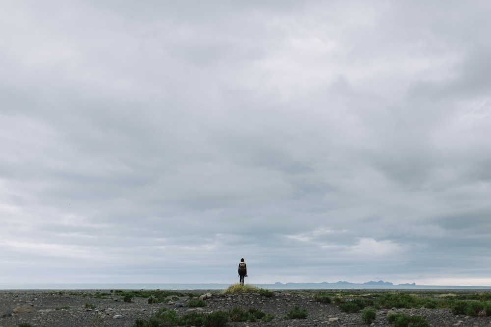 iceland-elopement-photographer-014.jpg