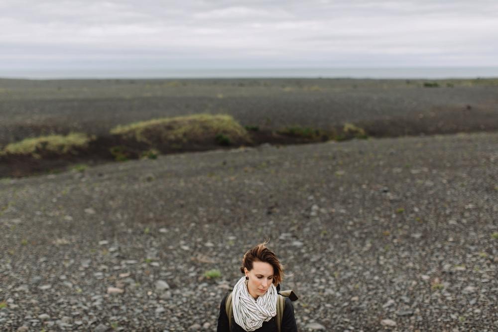 iceland-elopement-photographer-018.jpg
