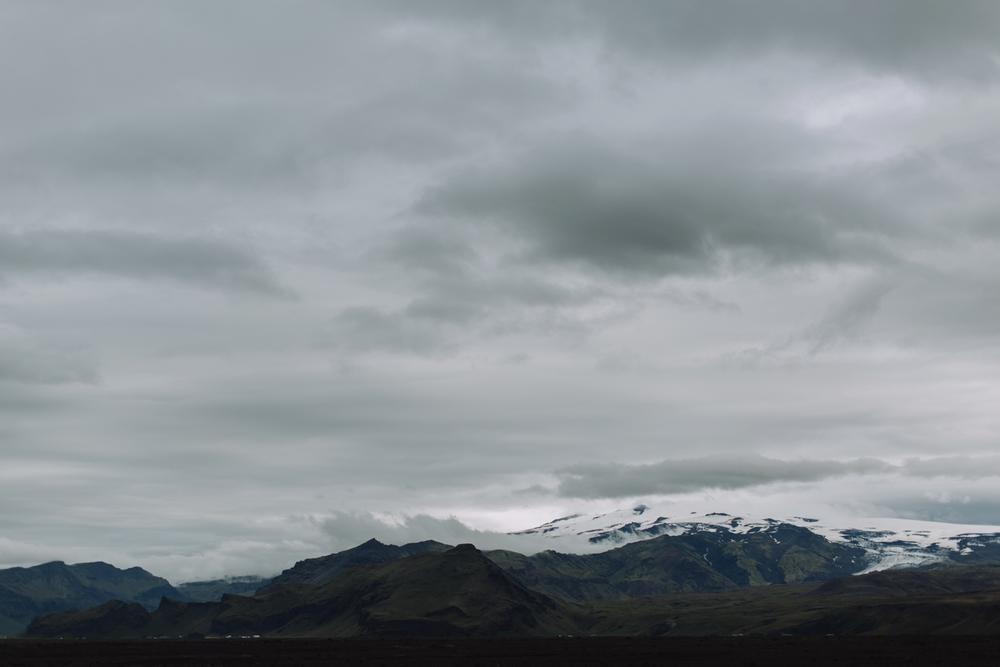 iceland-elopement-photographer-019.jpg