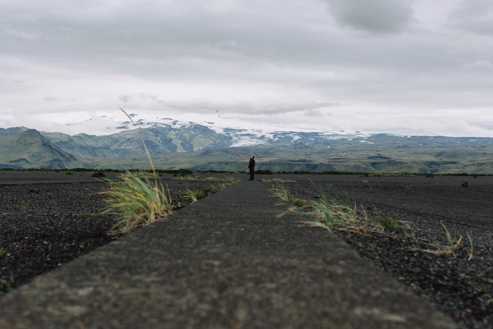 iceland-elopement-photographer-022.jpg