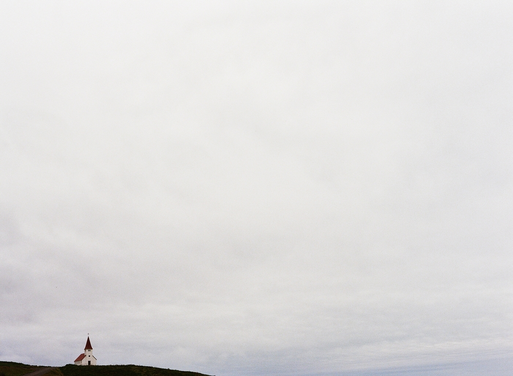 iceland-elopement-photographer-025.jpg