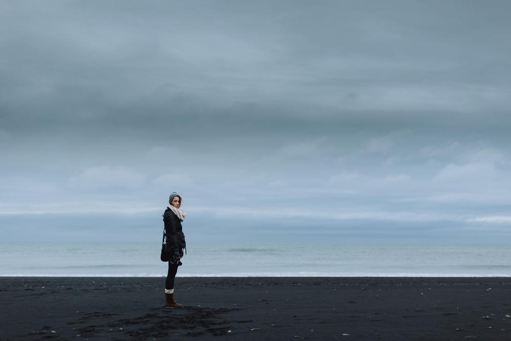 iceland-elopement-photographer-029.jpg