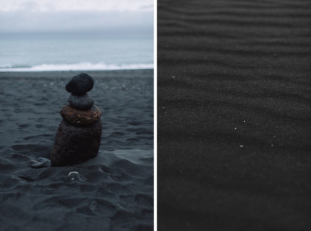 iceland-elopement-photographer-033.jpg