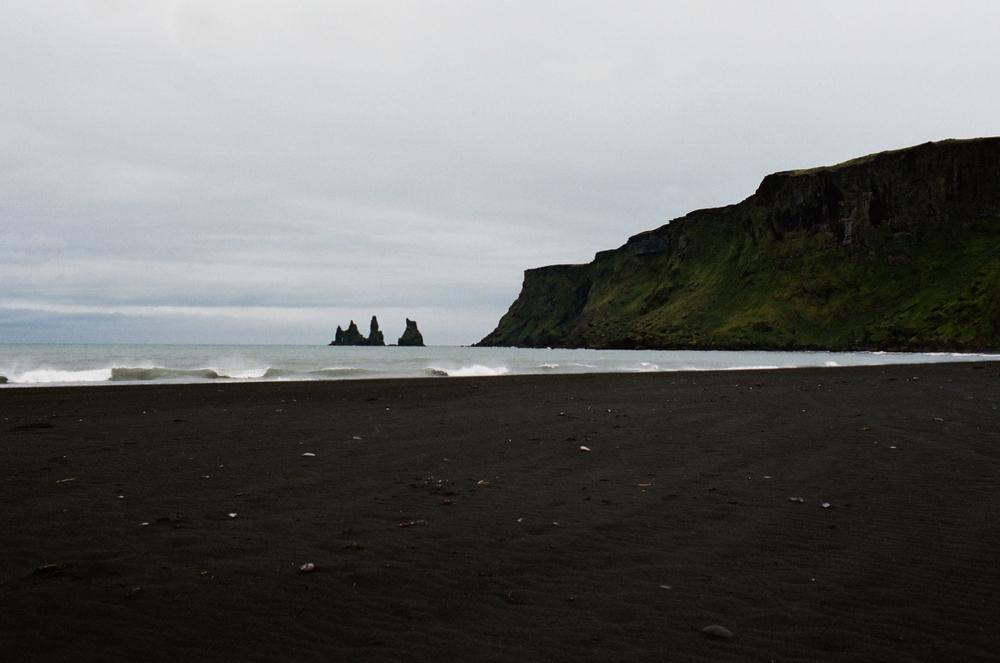 iceland-elopement-photographer-035.jpg