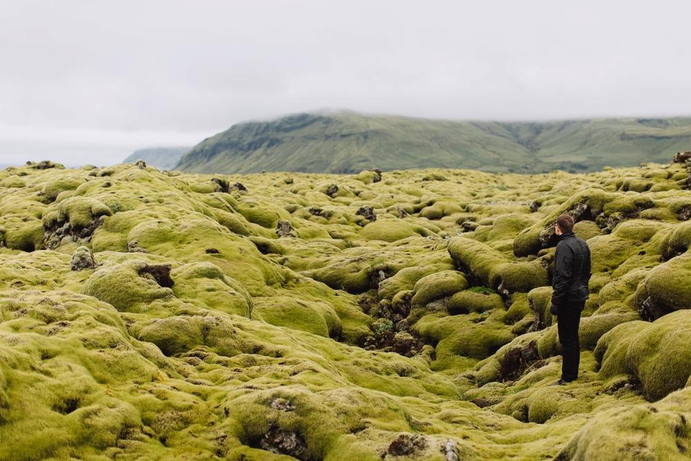 iceland-elopement-photographer-038.jpg