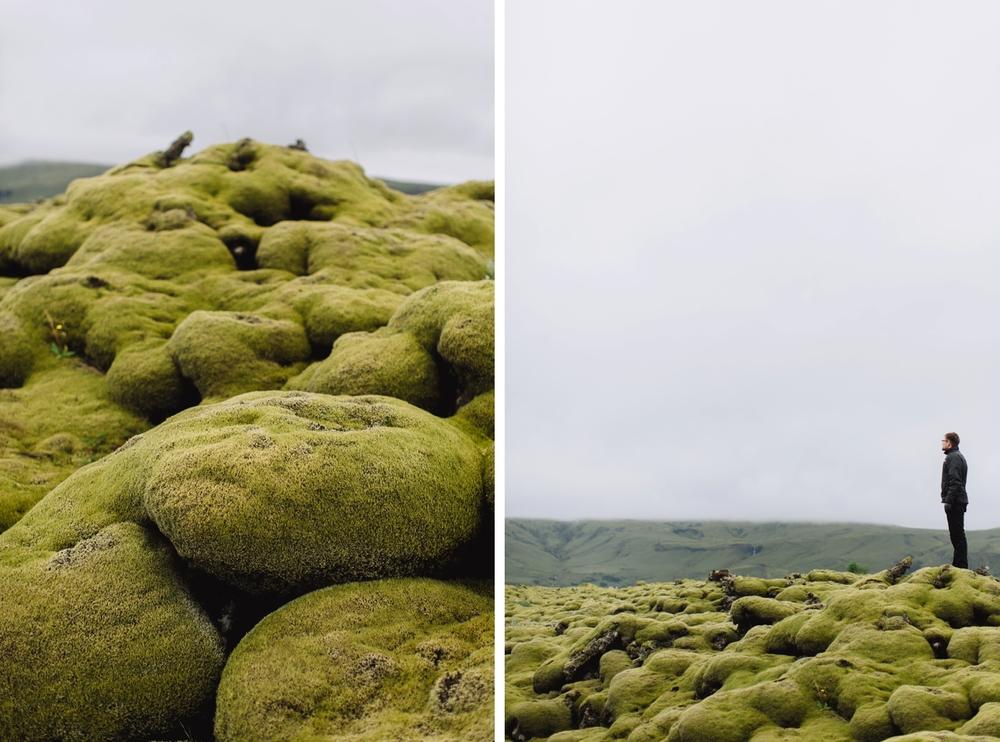iceland-elopement-photographer-039.jpg