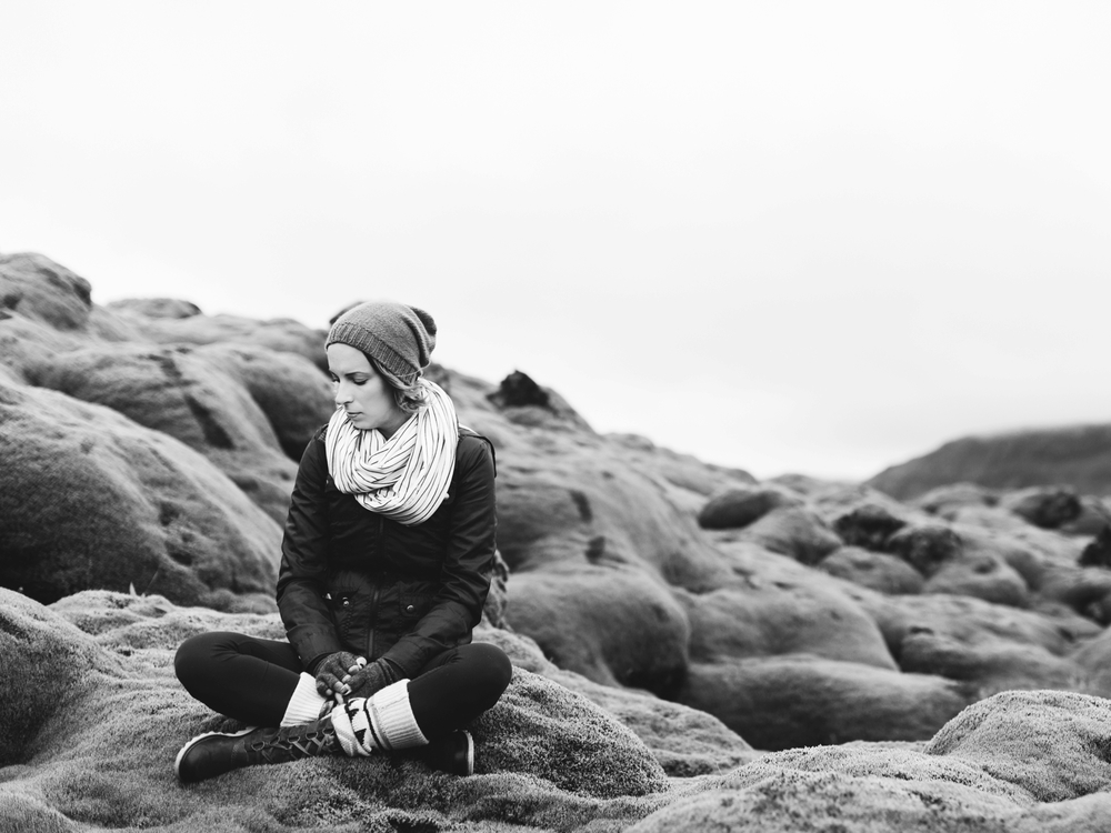 iceland-elopement-photographer-040.jpg