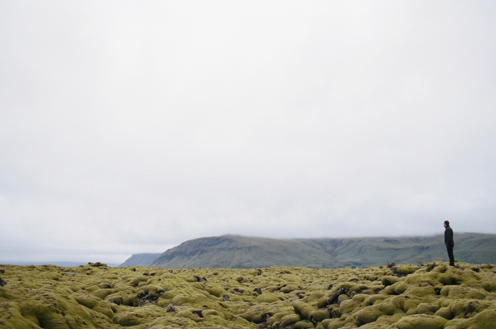 iceland-elopement-photographer-043.jpg
