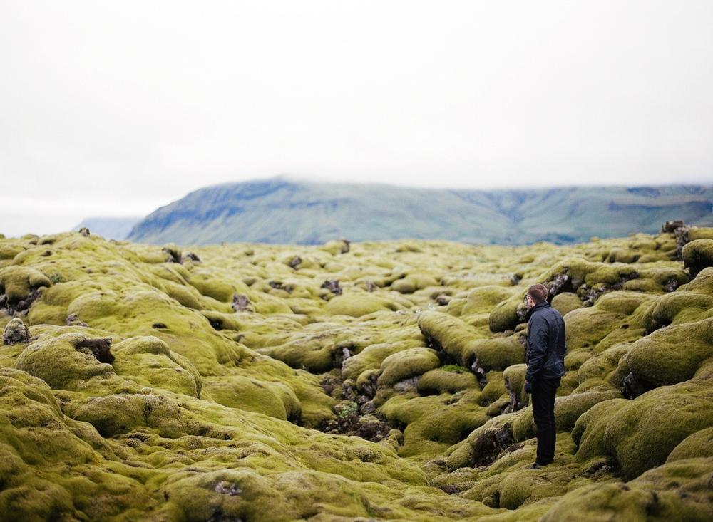 iceland-elopement-photographer-044.jpg