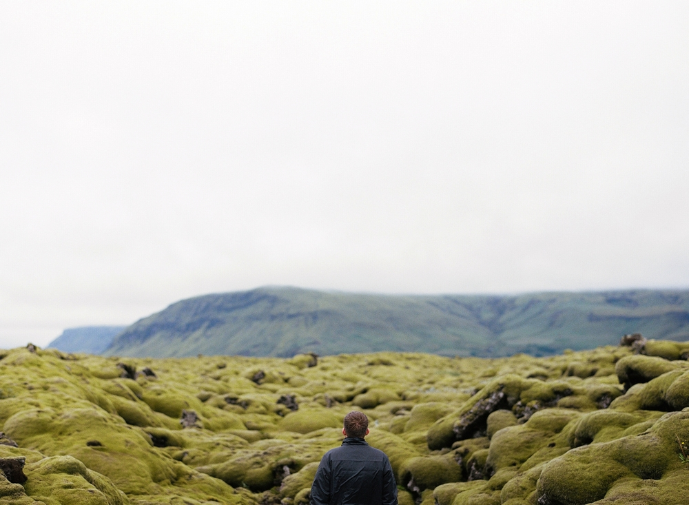 iceland-elopement-photographer-045.jpg