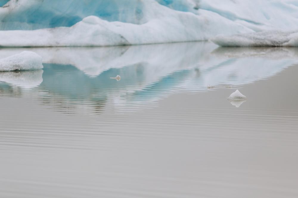 iceland-elopement-photographer-049.jpg