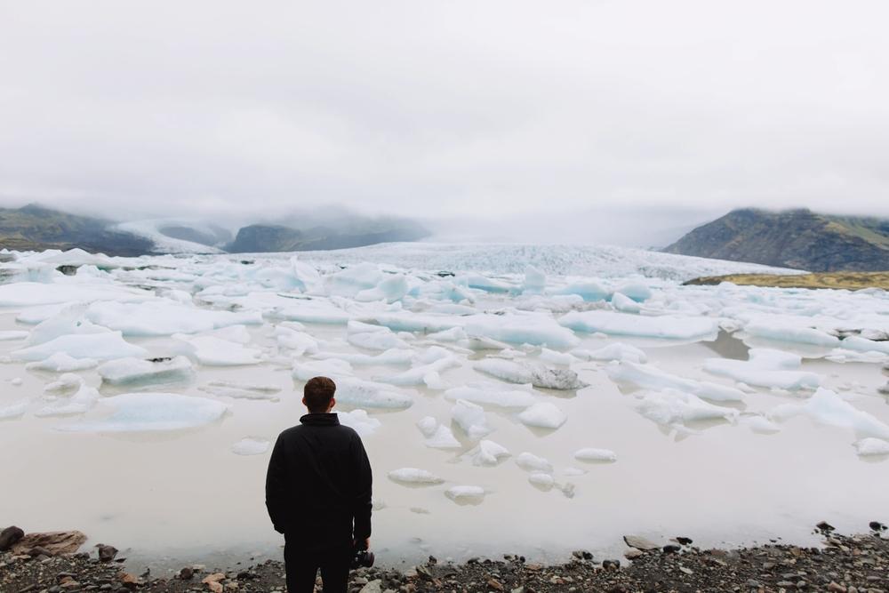 iceland-elopement-photographer-050.jpg