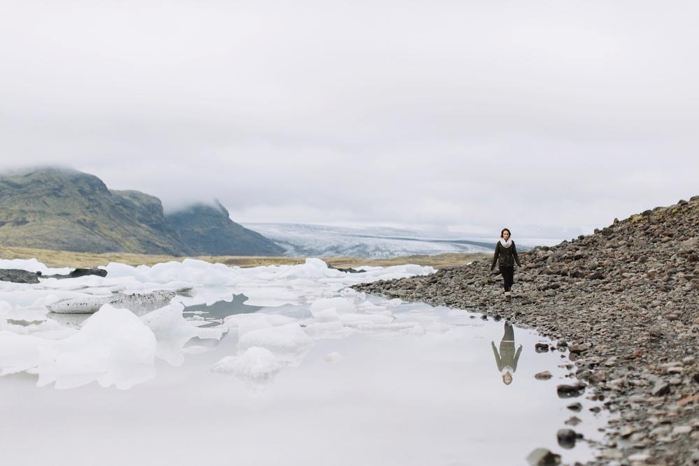 iceland-elopement-photographer-052.jpg
