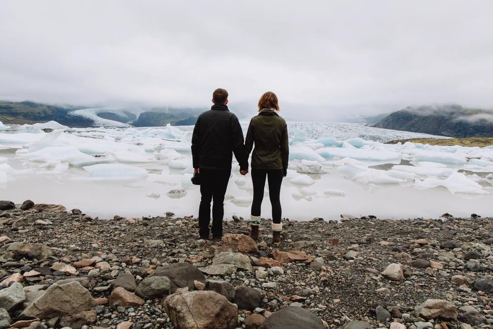 iceland-elopement-photographer-051.jpg