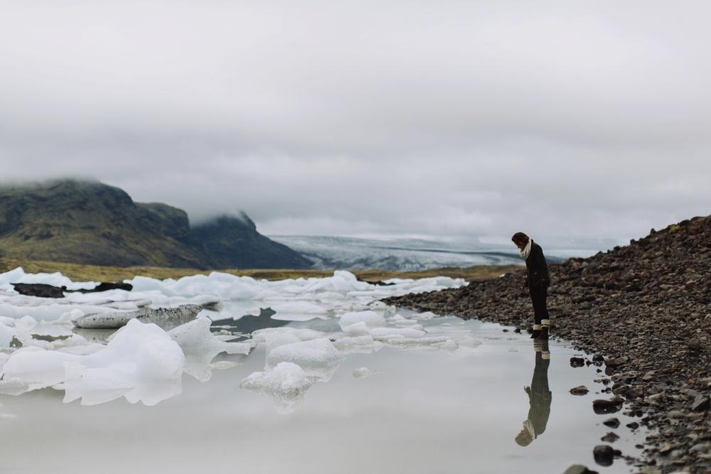 iceland-elopement-photographer-053.jpg