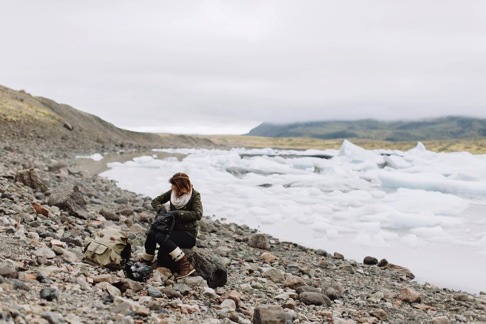 iceland-elopement-photographer-054.jpg