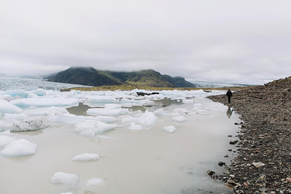 iceland-elopement-photographer-055.jpg
