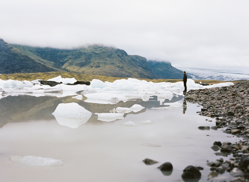 iceland-elopement-photographer-056.jpg