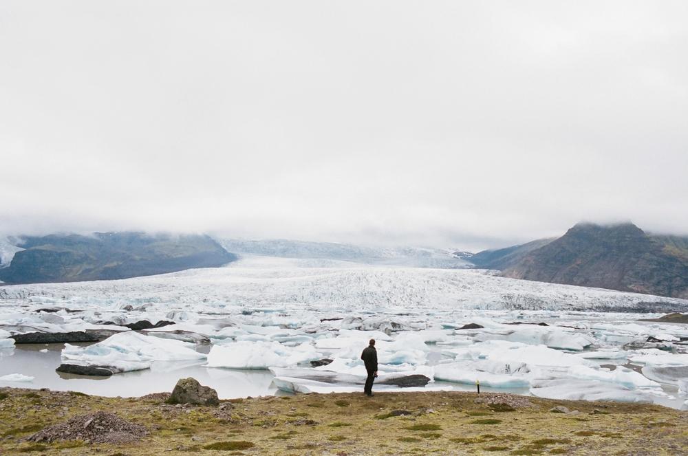 iceland-elopement-photographer-057.jpg