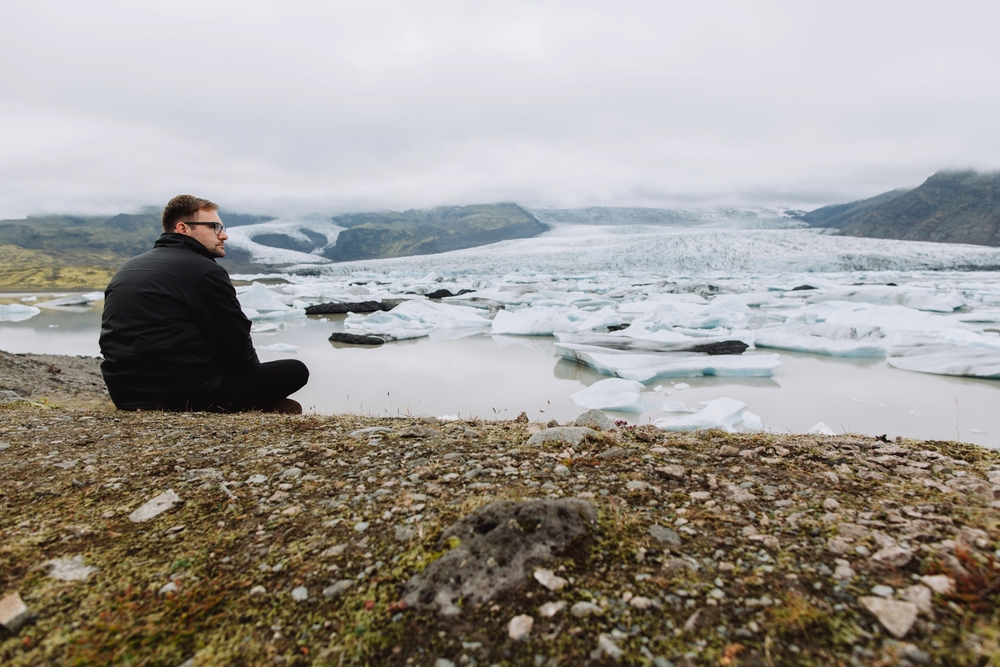 iceland-elopement-photographer-058.jpg