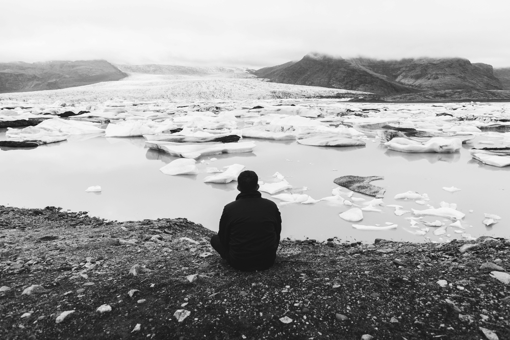 iceland-elopement-photographer-059.jpg