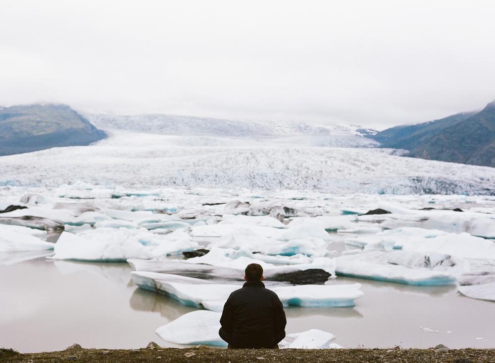 iceland-elopement-photographer-060.jpg
