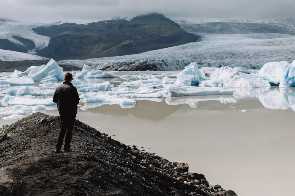 iceland-elopement-photographer-061.jpg