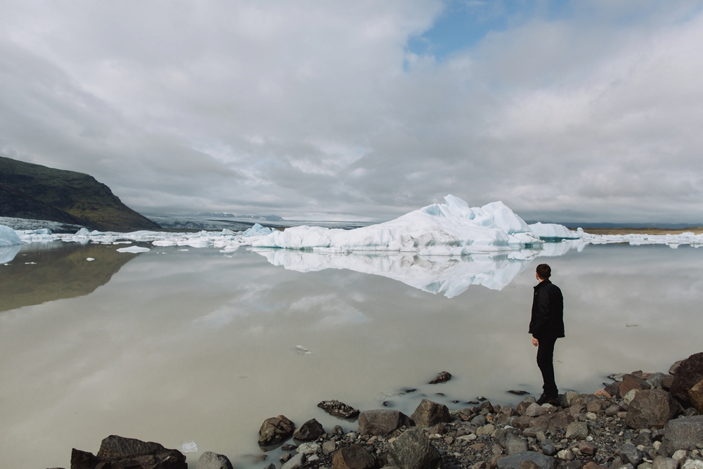 iceland-elopement-photographer-063.jpg