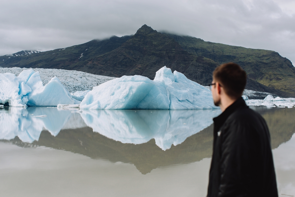 iceland-elopement-photographer-064.jpg