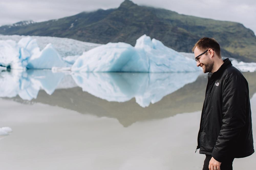 iceland-elopement-photographer-065.jpg