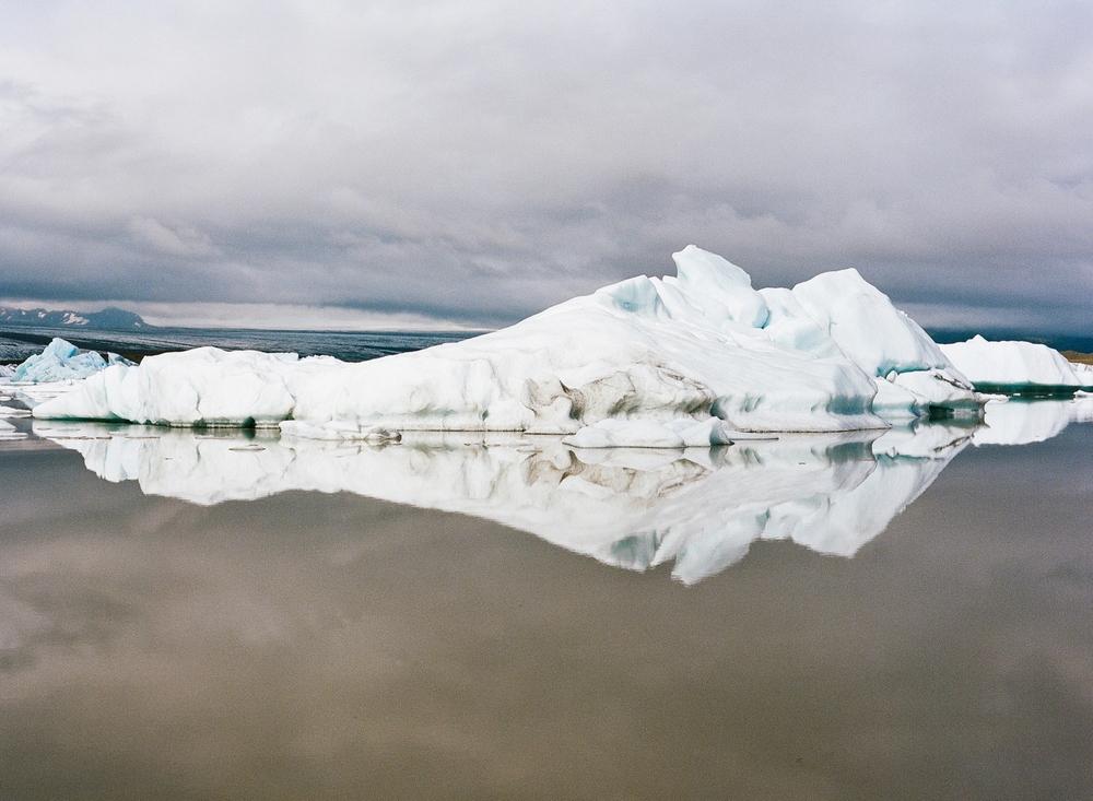 iceland-elopement-photographer-068.jpg