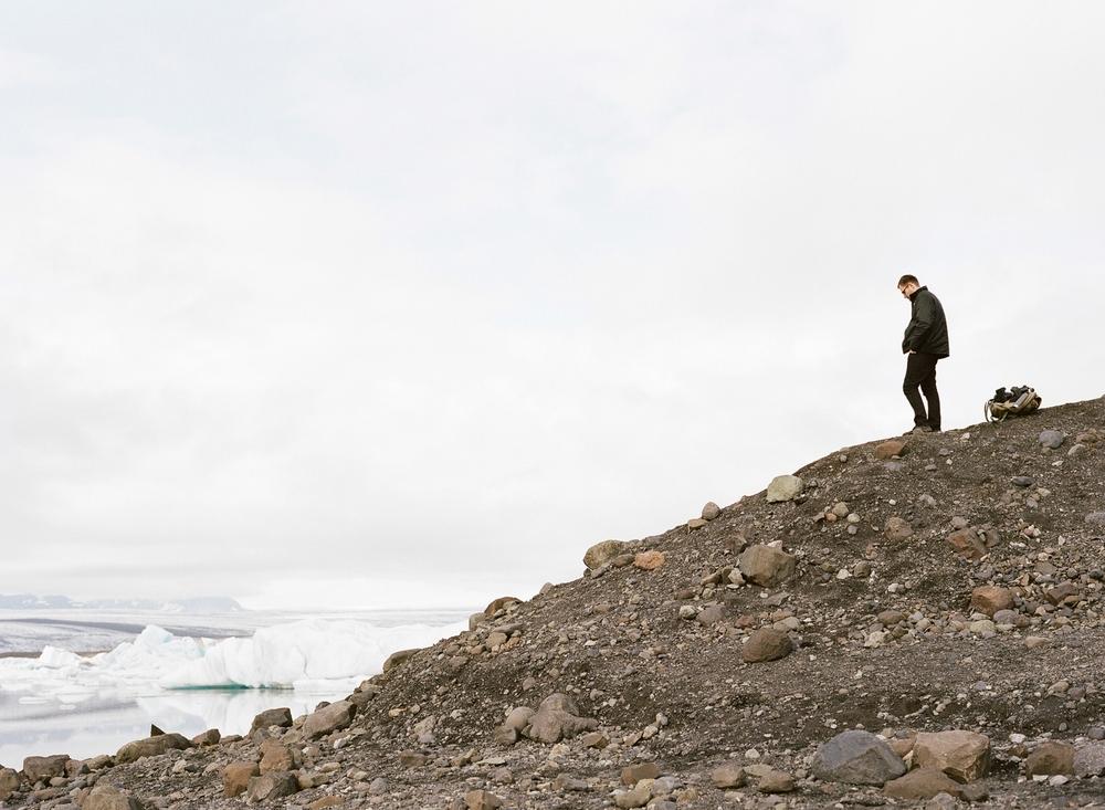 iceland-elopement-photographer-069.jpg