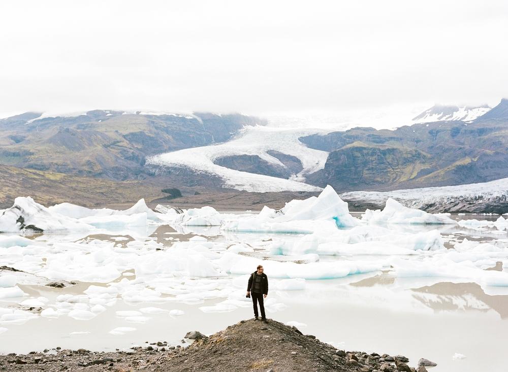 iceland-elopement-photographer-070.jpg