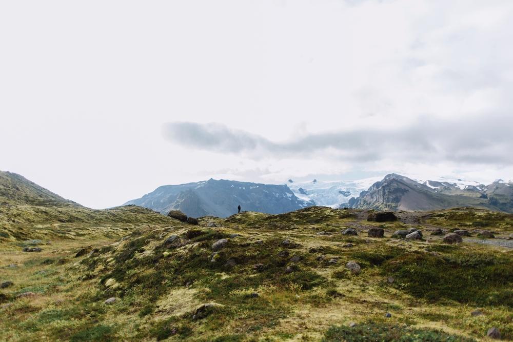 iceland-elopement-photographer-073.jpg