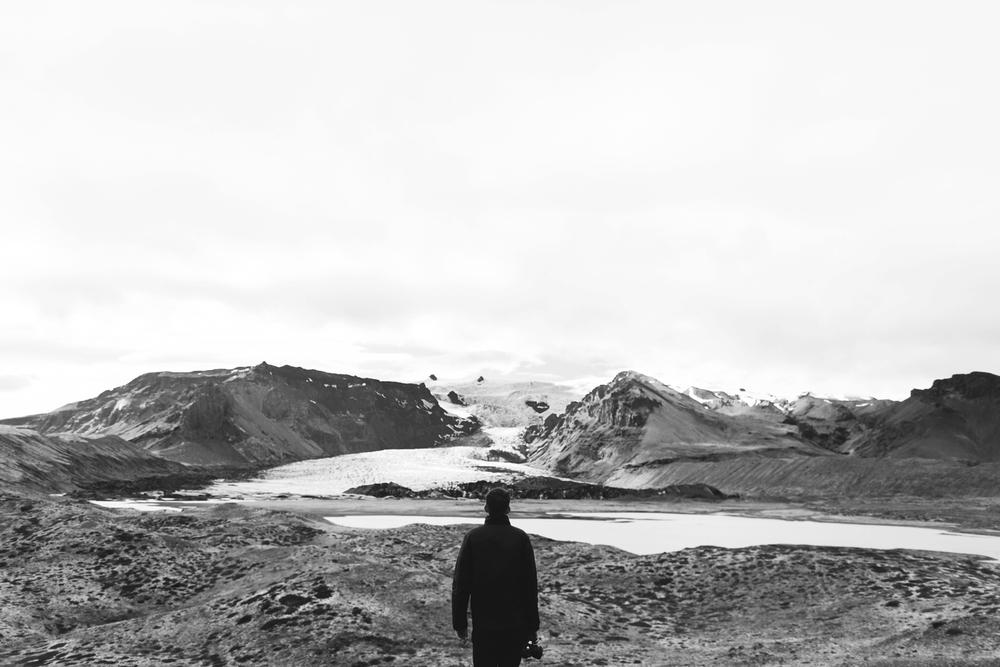 iceland-elopement-photographer-076.jpg