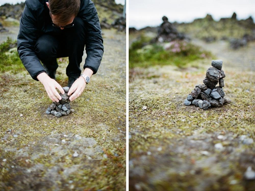 iceland-elopement-photographer-080.jpg
