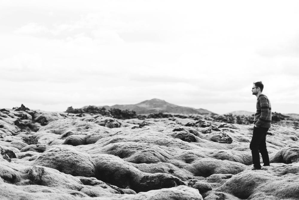 iceland-elopement-photographer-099.jpg