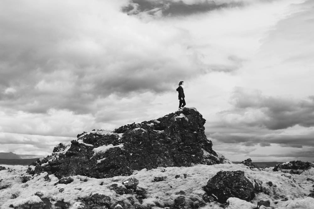 iceland-elopement-photographer-100.jpg