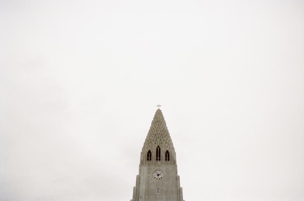 iceland-elopement-photographer-104.jpg