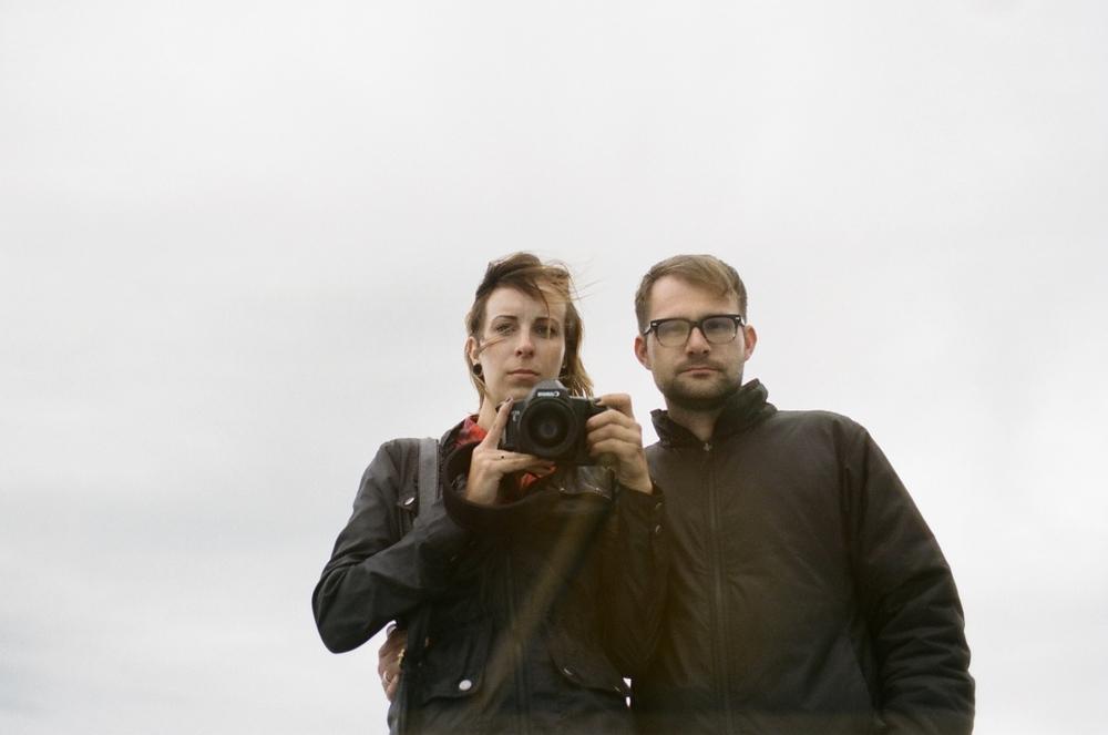 iceland-elopement-photographer-108.jpg