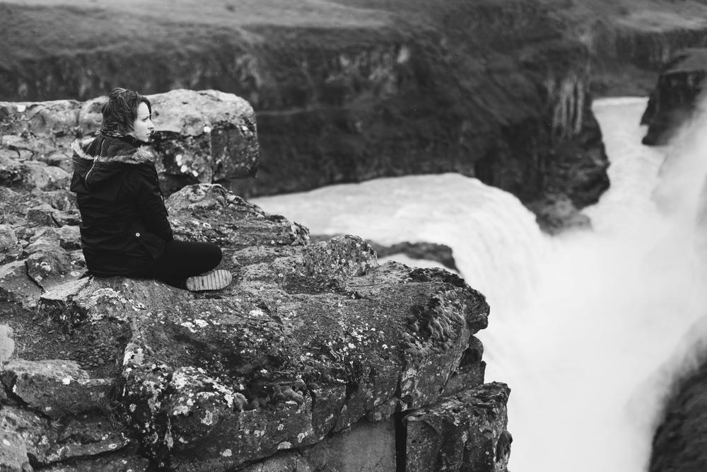 iceland-elopement-photographer-126.jpg