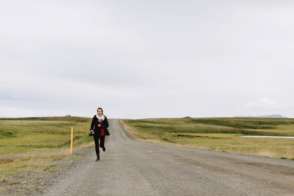 iceland-elopement-photographer-132.jpg