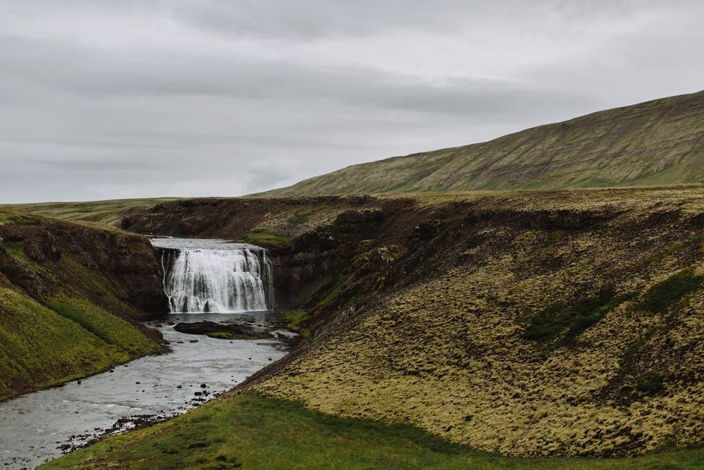 iceland-elopement-photographer-134.jpg