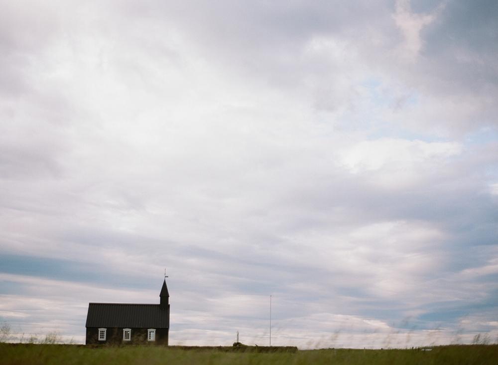 iceland-elopement-photographer-137.jpg
