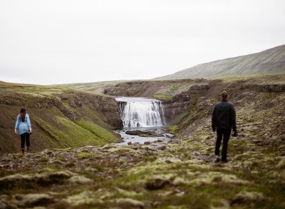 iceland-elopement-photographer-136.jpg