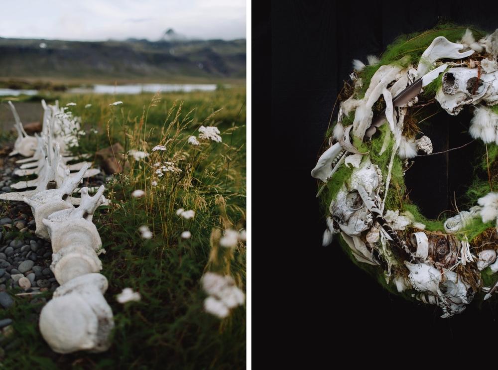iceland-elopement-photographer-138.jpg
