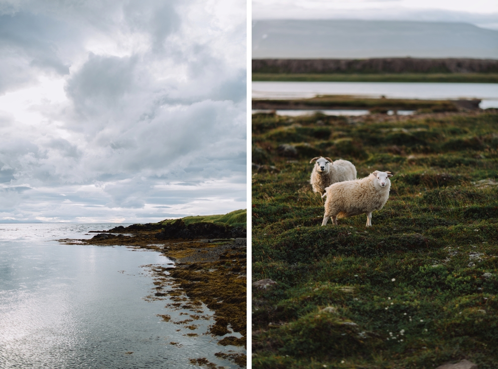 iceland-elopement-photographer-141.jpg
