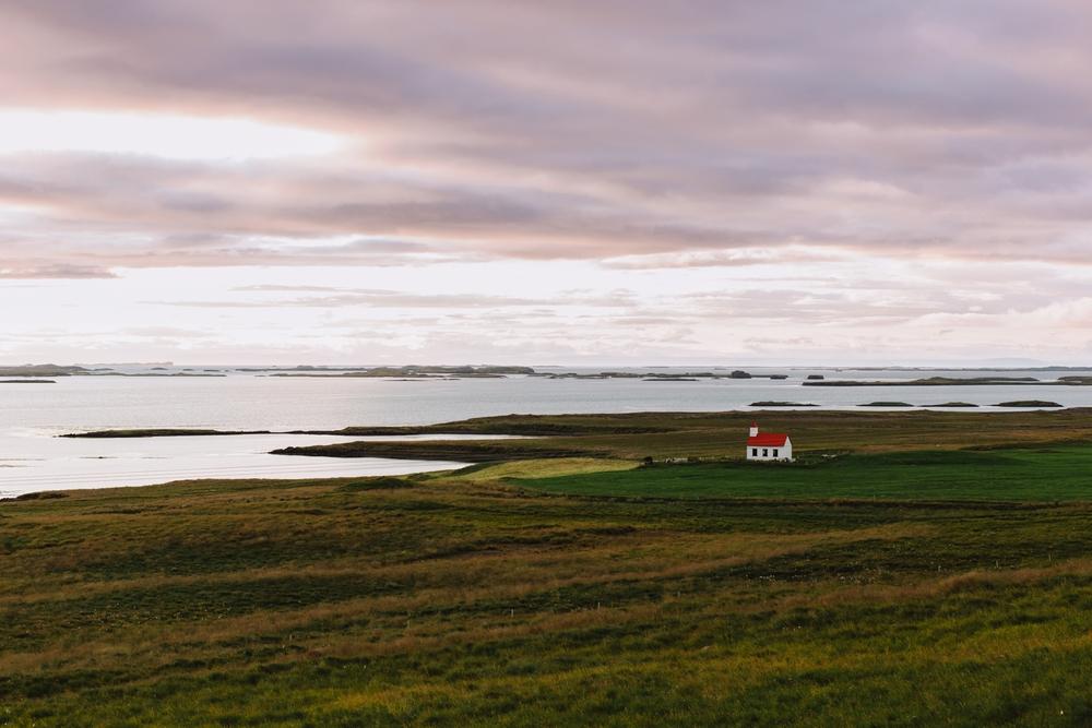 iceland-elopement-photographer-142.jpg