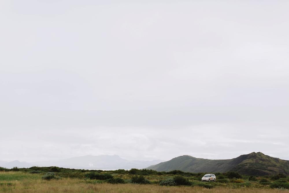 iceland-elopement-photographer-153.jpg