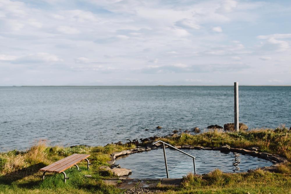 iceland-elopement-photographer-152.jpg